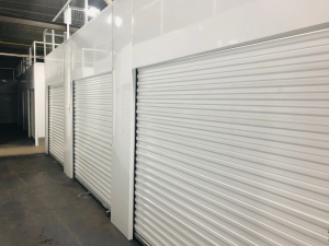Image of U Name It Self Storage OLD2 Facility on 203 Circuit Avenue  in West Springfield, MA - View 4