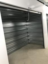 Storage Sense - Easton - Photo 2