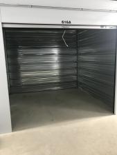 Storage Sense - Easton - Photo 4