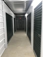 Storage Sense - Easton - Photo 5