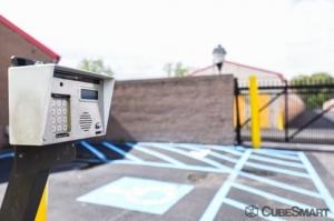 Image of CubeSmart Self Storage - Wyoming - 4309 Roger B Chaffee Memorial Boulevard Southeast Facility on 4309 Roger B Chaffee Memorial Boulevard Southeast  in Wyoming, MI - View 4