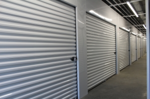 Budget Store and Lock ( Oakview 2 ) - Photo 7
