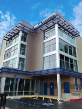 Image of West Coast Self-Storage Daly City Facility on 1001 East Market Street  in Daly City, CA - View 3