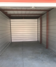 Picture of Scissortail Storage