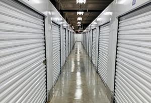 Value Store It Self Storage - Pembroke Park - Photo 6