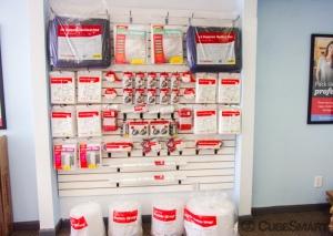 CubeSmart Self Storage - Albuquerque -4800 Jefferson St. NE - Photo 6