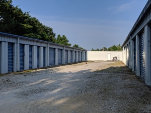 Ms. Lillian's Self-Storage - Franklin - Photo 1