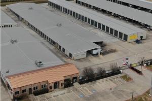 Picture of iStorage Houston - Wallsville Rd.