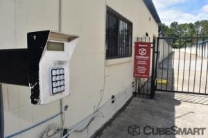 CubeSmart Self Storage - Norcross - 5985 S Norcross Tucker Rd - Photo 4