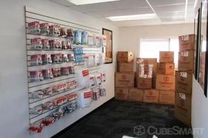 CubeSmart Self Storage - Norcross - 5985 S Norcross Tucker Rd - Photo 6