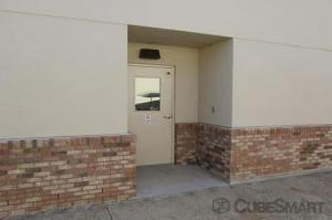 CubeSmart Self Storage - Norcross - 5985 S Norcross Tucker Rd - Photo 7
