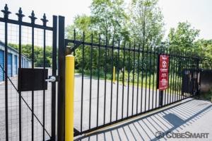 CubeSmart Self Storage - East Bridgewater - Photo 4