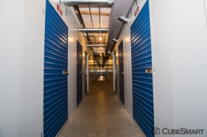 CubeSmart Self Storage - East Bridgewater - Photo 7