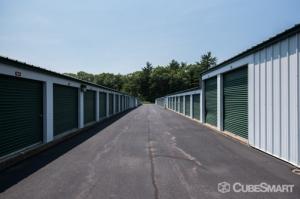 CubeSmart Self Storage - Holbrook - 692 South Franklin Street - Photo 6