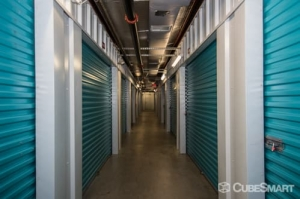 CubeSmart Self Storage - Milford - 458 Fortune Boulevard - Photo 7