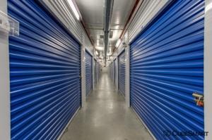 Image of CubeSmart Self Storage - Goose Creek Facility on 102 S Goose Creek Blvd  in Goose Creek, SC - View 2