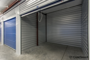 Image of CubeSmart Self Storage - Goose Creek Facility on 102 S Goose Creek Blvd  in Goose Creek, SC - View 3