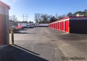 CubeSmart Self Storage - Goose Creek - Photo 5