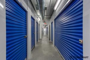 Image of CubeSmart Self Storage - North Charleston - 3260 Ashley Phosphate Rd Facility on 3260 Ashley Phosphate Rd  in North Charleston, SC - View 4