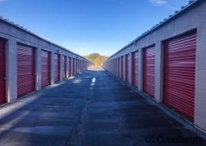 Image of CubeSmart Self Storage - North Charleston - 6555 Dorchester Rd Facility on 6555 Dorchester Rd  in North Charleston, SC - View 3
