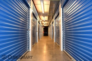 Image of CubeSmart Self Storage - Mt Pleasant Facility on 3355 S Morgans Point Rd  in Mt Pleasant, SC - View 3