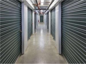 Extra Space Storage - Lynn - Lynnway - Photo 3