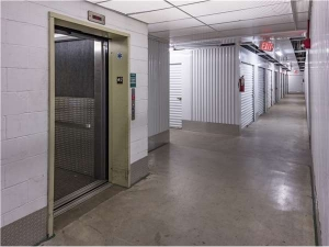 Extra Space Storage - Jamaica Plain - Washington St - Photo 2