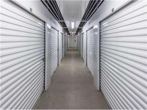 Extra Space Storage - Jamaica Plain - Washington St - Photo 3