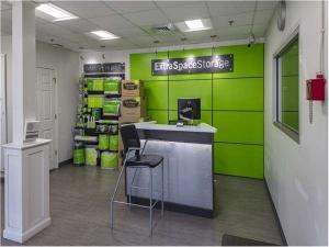 Extra Space Storage - Jamaica Plain - Washington St - Photo 4
