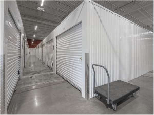 Image of Extra Space Storage - Taylors - 3146 Wade Hampton Blvd Facility on 3146 Wade Hampton Boulevard  in Taylors, SC - View 2