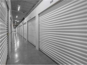 Image of Extra Space Storage - Taylors - 3146 Wade Hampton Blvd Facility on 3146 Wade Hampton Boulevard  in Taylors, SC - View 3