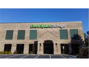 Image of Extra Space Storage - Charleston - Wambaw Creek Facility at 2076 Wambaw Creek  Charleston, SC