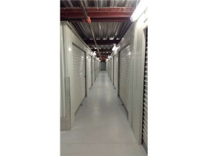 Image of Extra Space Storage - Charleston - Wambaw Creek Facility on 2076 Wambaw Creek  in Charleston, SC - View 3