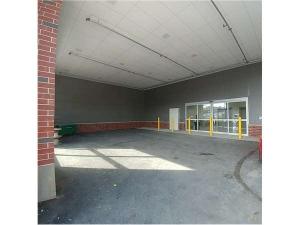 Extra Space Storage - Jamaica Plain - McBride St - Photo 2