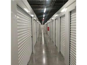 Extra Space Storage - Jamaica Plain - McBride St - Photo 3