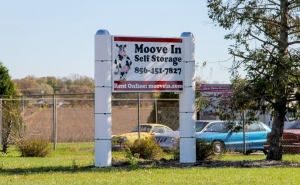 Moove In Self Storage - Bridgeton - Photo 1