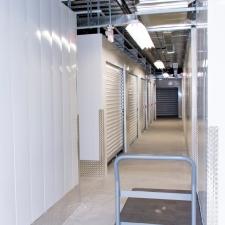 Moove In Self Storage - Lititz - Photo 5