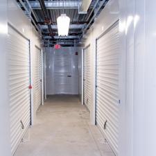 Moove In Self Storage - Lititz - Photo 6