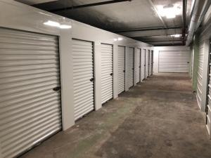 Rapid City Self Storage Climate Control Storage - Photo 2