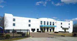 Image of Westy Self Storage Facility at 95 Hudson Avenue  Norwood, NJ