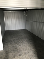SE Storage Climate Control - Photo 2
