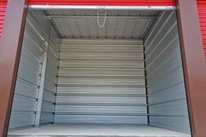 Best Storage Elmore - Photo 4