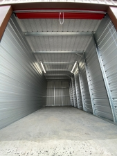 Best Storage Elmore - Photo 6