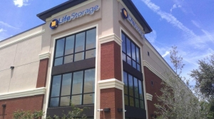Life Storage - Jacksonville - 10523 Deerwood Park Boulevard - Photo 1
