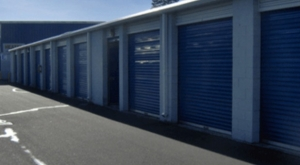 A Storage Center - Parkland - Photo 1