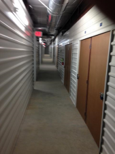 Memorial Self Storage - Photo 2