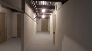 The Poplar Building - Photo 3