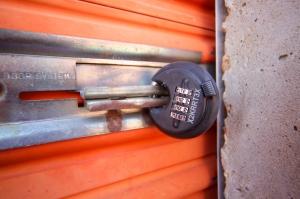 Fort Knox Storage - Hackel Drive - Photo 5