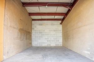 Fort Knox Storage - Hackel Drive - Photo 6