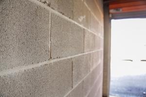 Fort Knox Storage - Hackel Drive - Photo 7